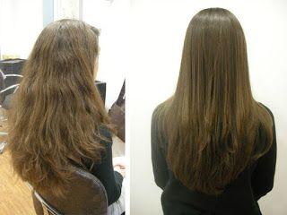 La Beaute Naturelle Cheveux Secs Appliquez Ce Masque Et Apres 20min Vous Verrez Le Resultat Etonn Cheveux Secs Masque Cheveux Secs Masque Pour Cheveux Abimes