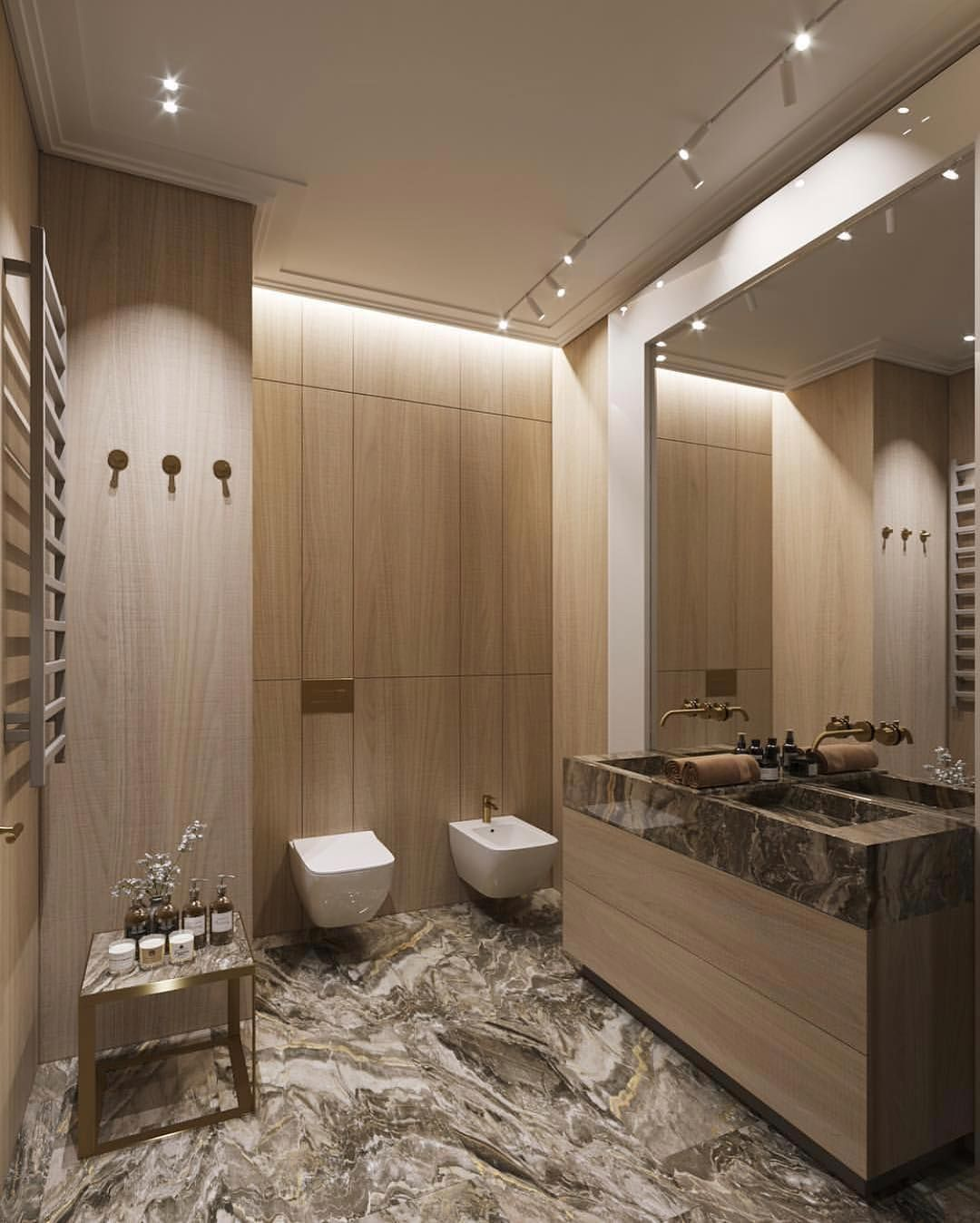 Best Furniture Store Near Me Home Decor Online Bathroom Design Best Interior Design