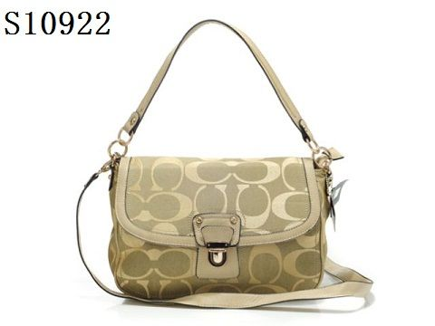 Coach Bags Outlet Online Exclusives No 32002 Kv279480