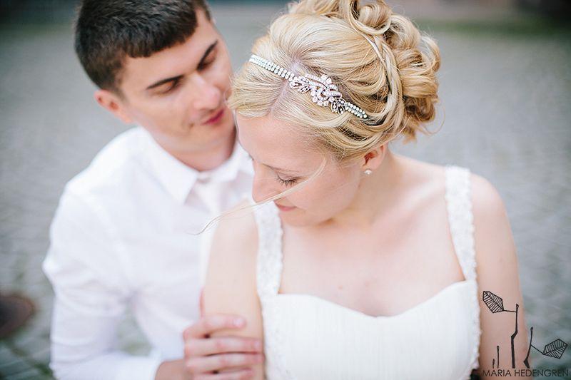 Anastasija Oleg - Russian Finnish Ukrainian wedding - Ekberg Extra - Maria Hedengren häävalokuvaaja (45)