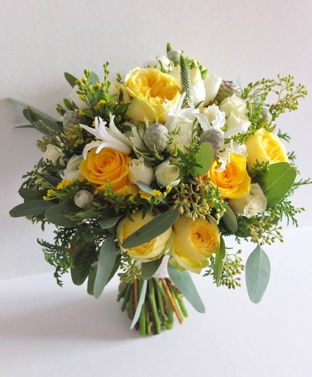 Beautiful Flower Arrangements For Weddings: Beautiful Flower Arrangement