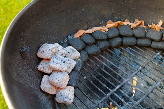 Weber Elektrogrill Pulled Pork : Snake method for indirect smoking misc pinterest snake pork