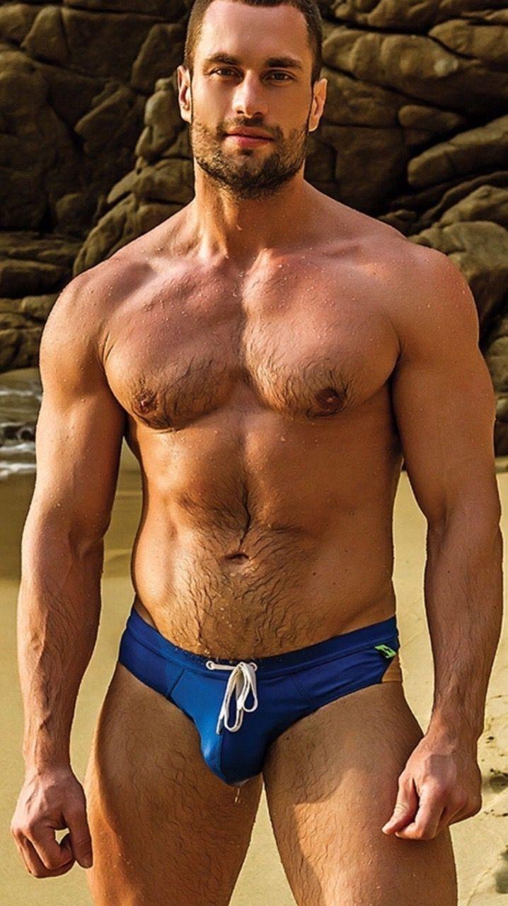 так хочу голый волосатый парень в плавках трепещи ходи