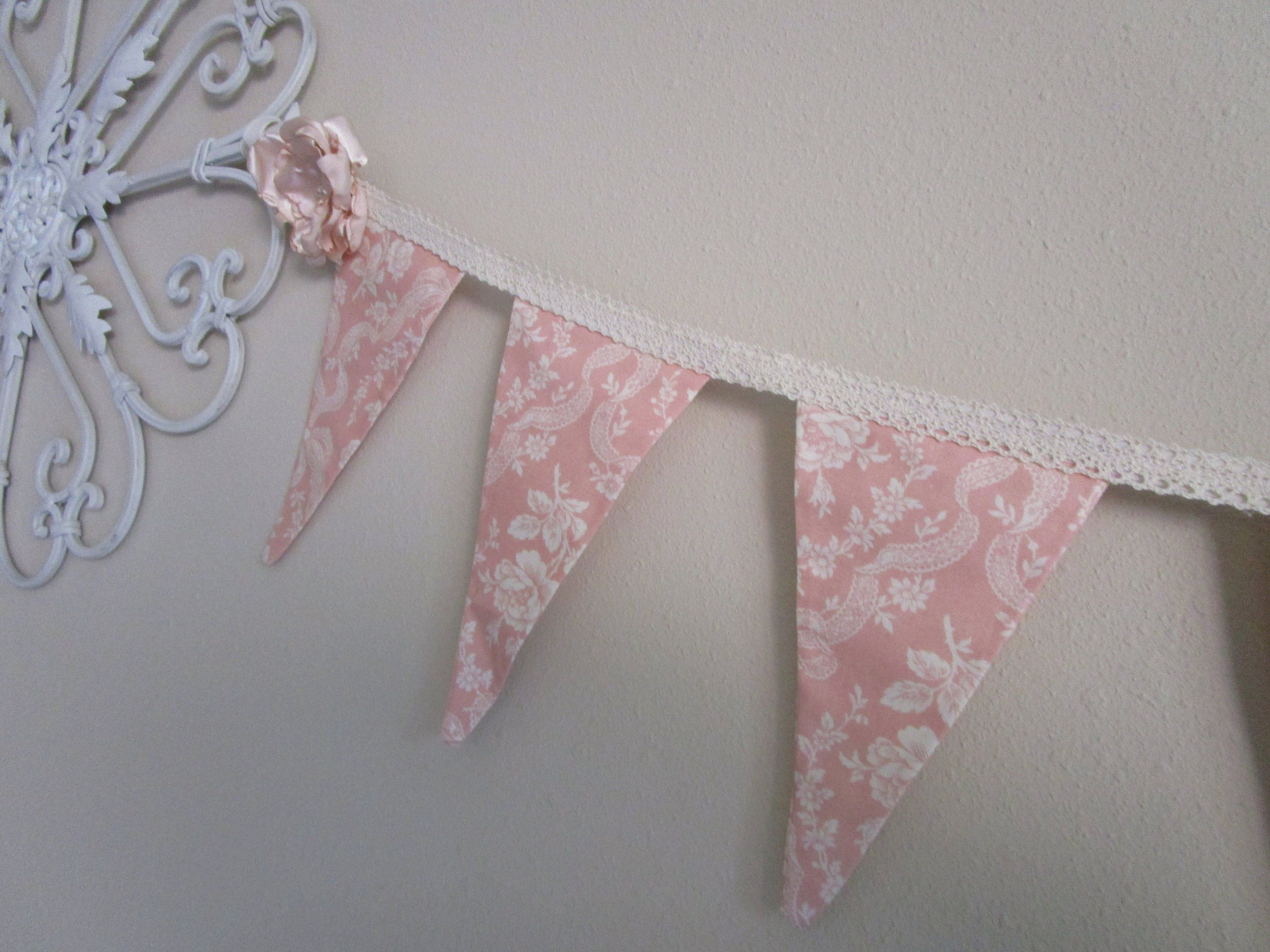 0c46ffe6c Baby shower decorations