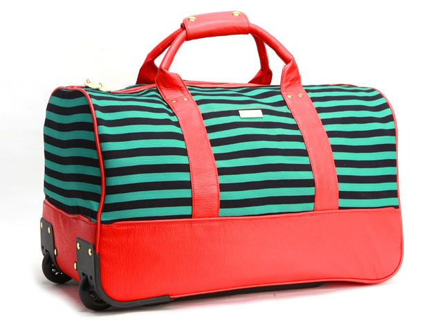 17 Best images about Carry on luggage on Pinterest | Cabin bag ...
