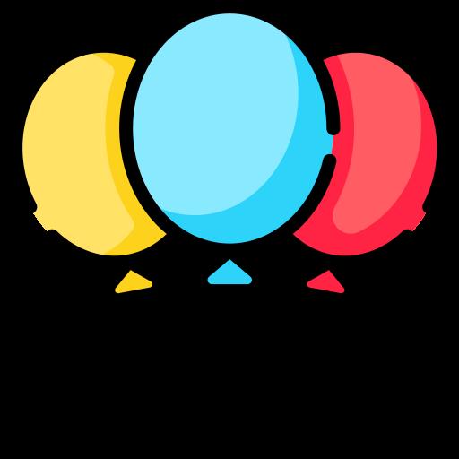 Descarga Ahora Este Icono En Formato Svg Psd Png Eps O Como Fuente Para Web Flaticon La Mayor Base De Dato Iconos Dibujos De Pandas Kawaii Dibujos Faciles