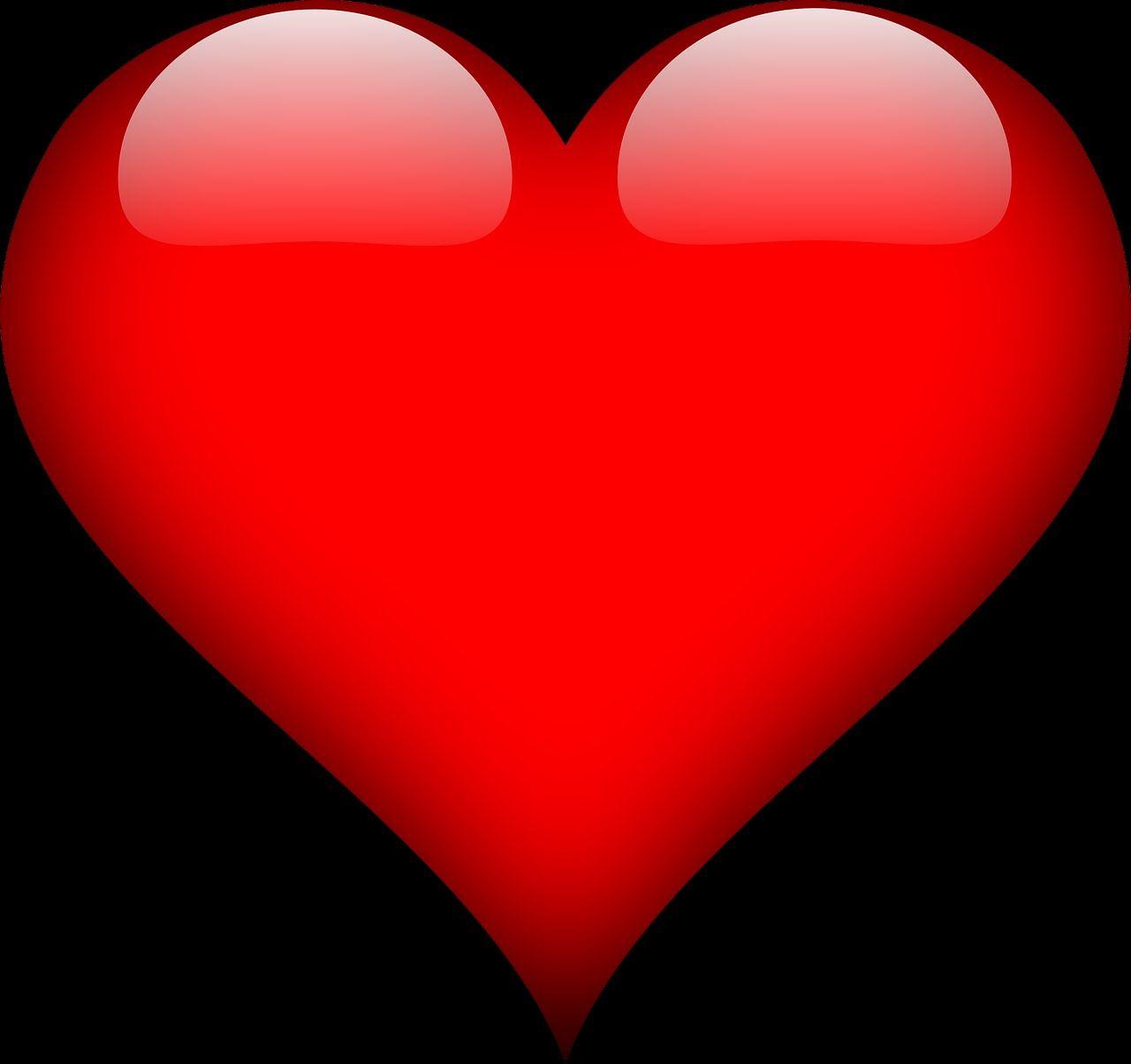 Die Schönsten 15 Englischen Liebessprüche Sprüche Liebe Love