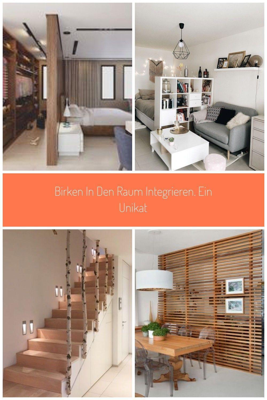 Schlafzimmer Ikea Raumteiler Schlafzimmer Raumteiler