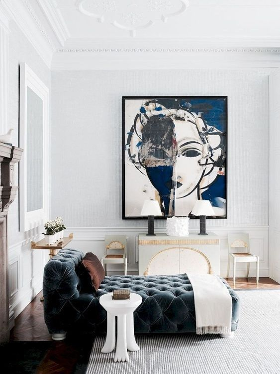 65 Great Modern Interior Design Ideas To Make Your Living Room Look Beautiful Hoomdesign 6: 65 Great Modern Interior Design Ideas To Make Your Living Room Look Beautiful Hoomdesign 39