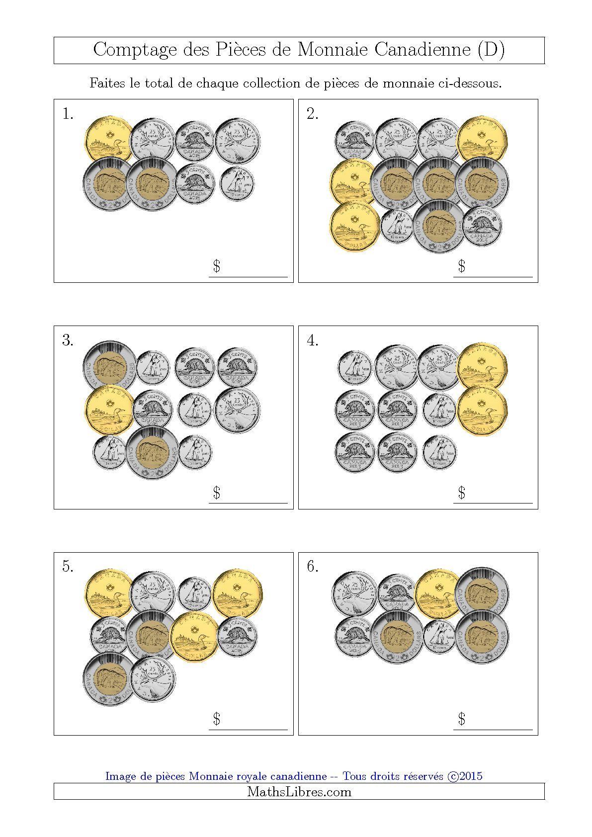 Pin By Marts On Math