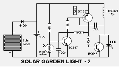 pin by one kuyak on lighting ideas | circuit, solar lights ... solar disconnect wire diagram wire diagram solar dancing flower