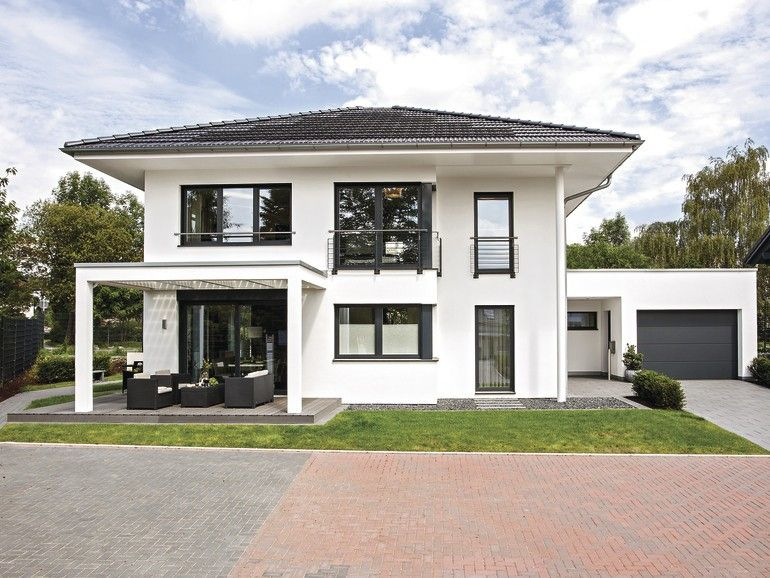 Haus, Design and Zuhause on Pinterest