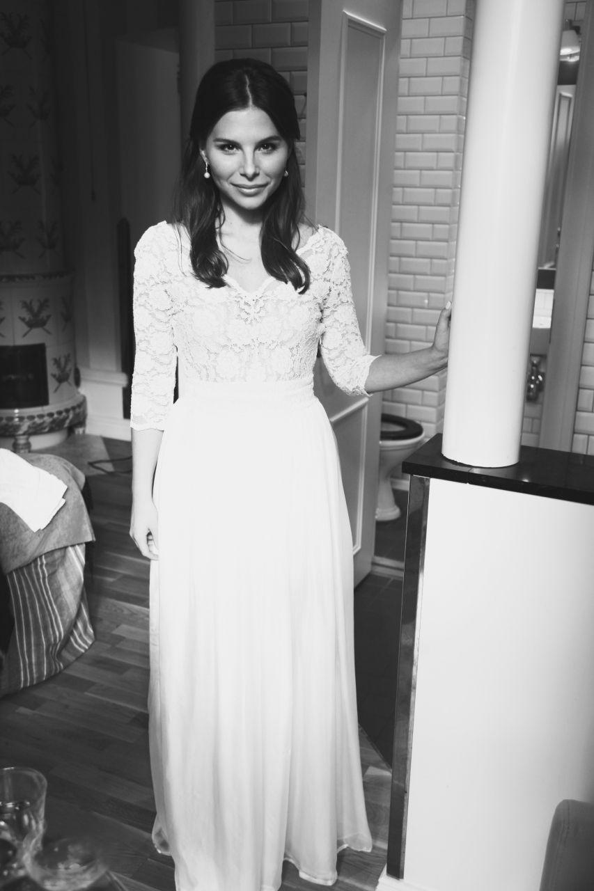 87cf9d4dd2af bröllop angelicas closet - Sök på Google | Wedding dresses | Wedding ...