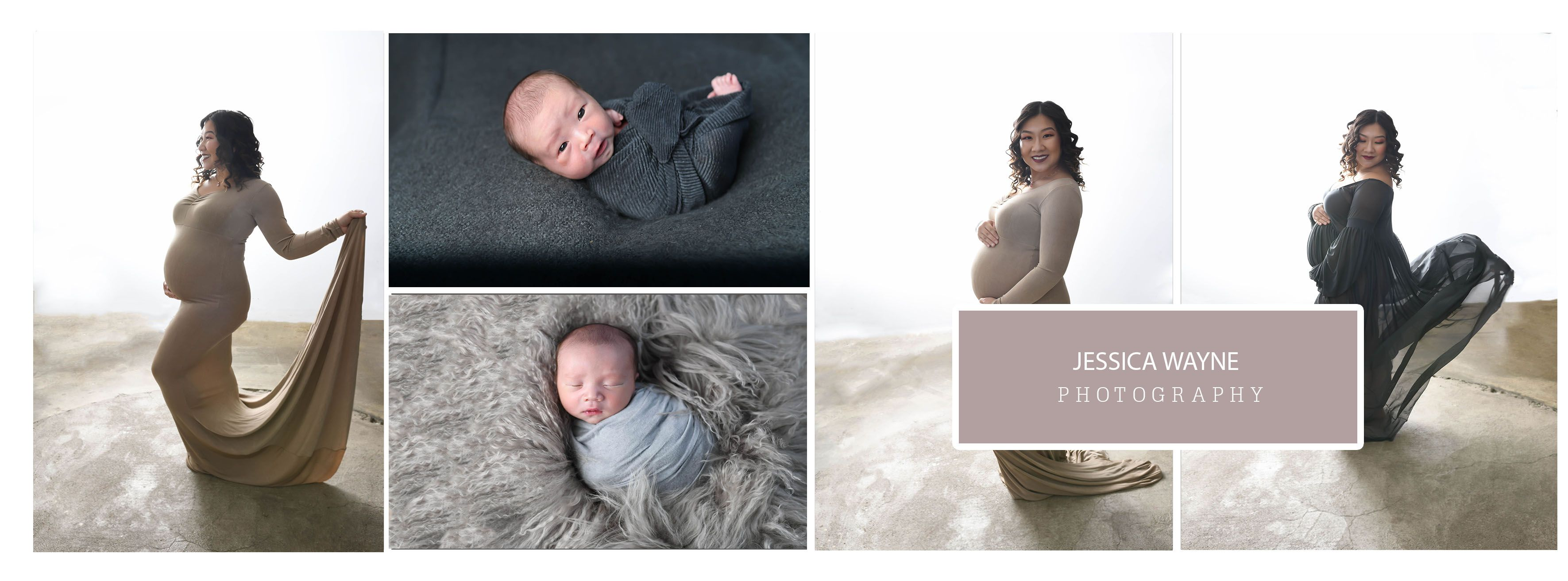 cac8bbb18edb5 Jessica Wayne Photography Specializes in maternity and Newborn Portraits.  Book your session now, rustic barn studio and artistic portraits to last a  ...
