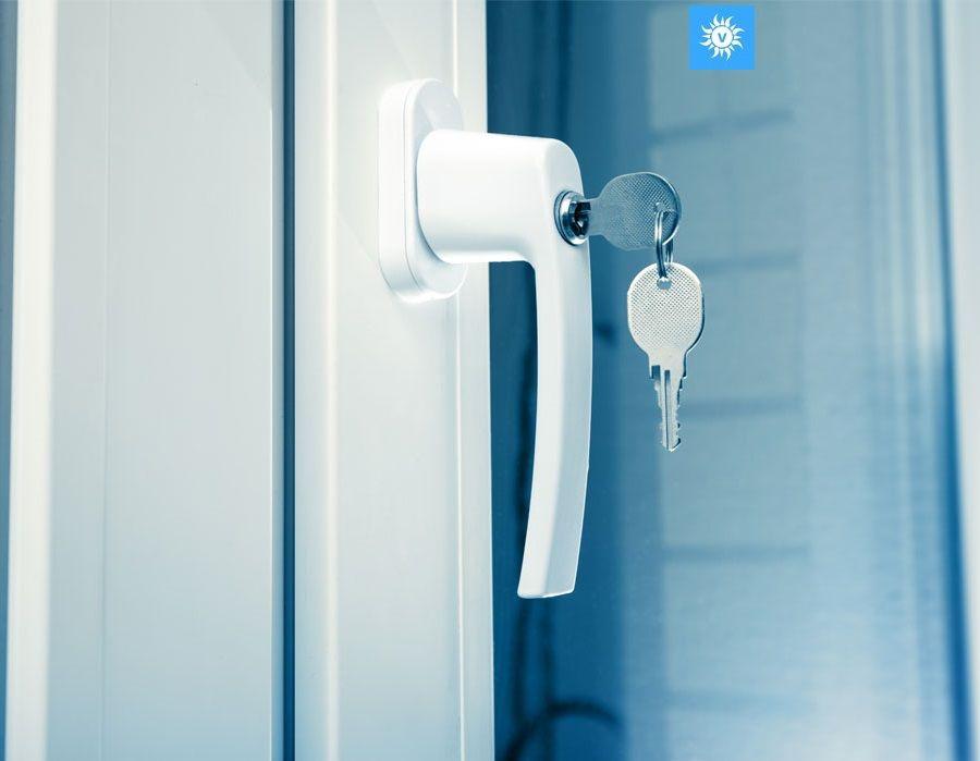 Sliding Door Handle With Key Casement Door Handle With Key Upvc Hardware Sliding Door Handles Door Handles Upvc