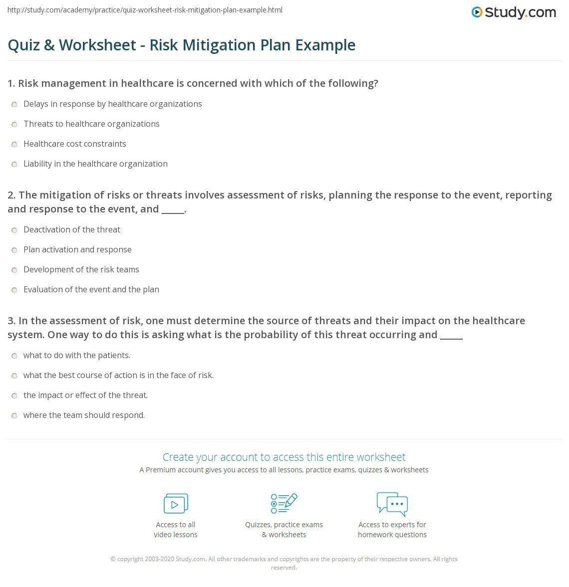 Experimental Probability Worksheet Answers Probability