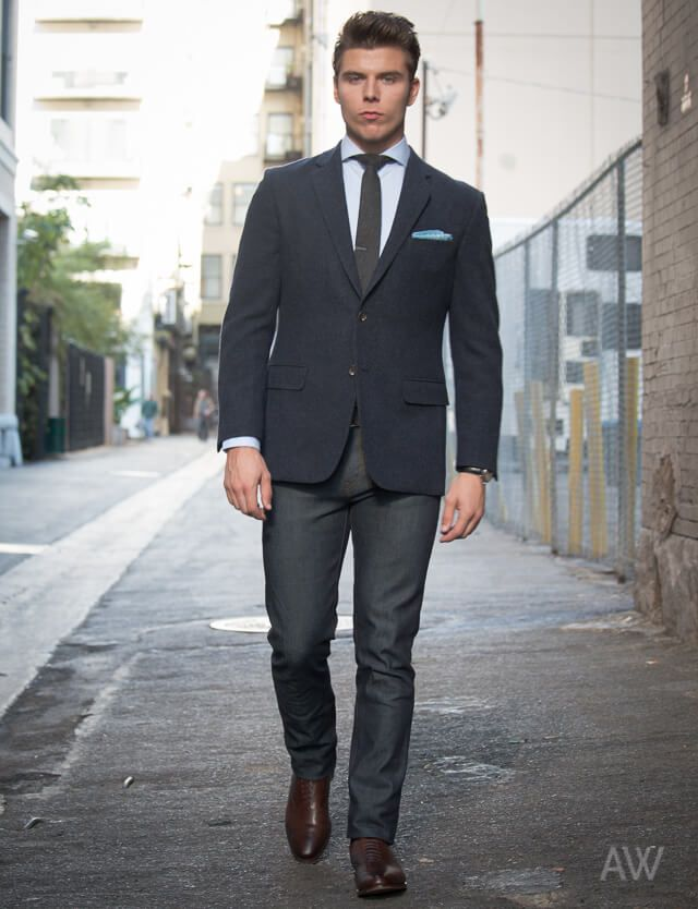 Navy-Blazer-Sport-Coat-Ashley-Weston-Mens-Wardrobe-Essentials ...