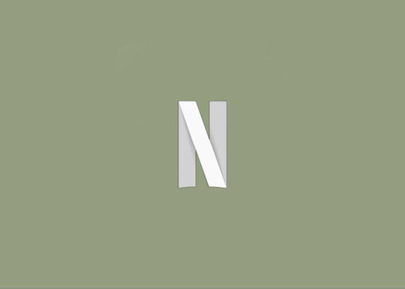 Green Netflix Icon Iphone Photo App Ios App Icon Design Iphone Wallpaper App 800 neutral tones autumn aesthetic iphone ios 14 app icons, big pack, minimal app cover. green netflix icon iphone photo app
