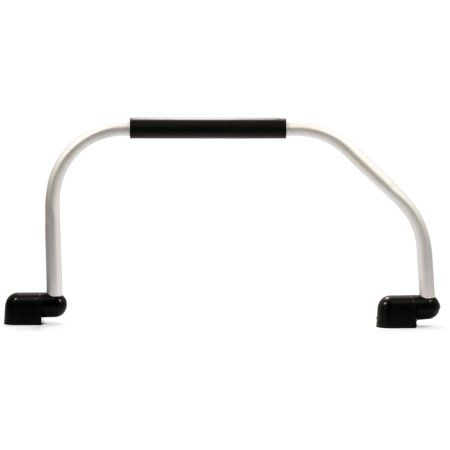Camco Rv Grab Handles In 2019