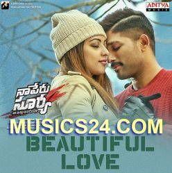 premam malayalam movie chinna chinna video songs free download hd