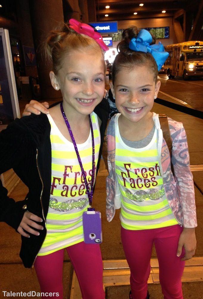 #braidday | Dance moms girls, Dance moms, Girl mom
