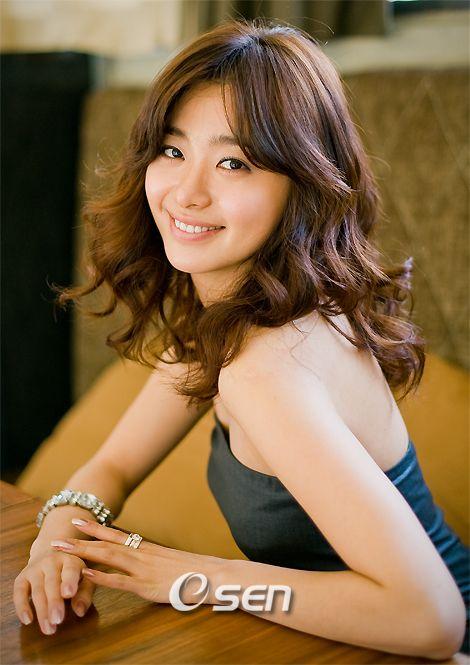 Lee Young Eun Actress Lee Young Eun Pinterest
