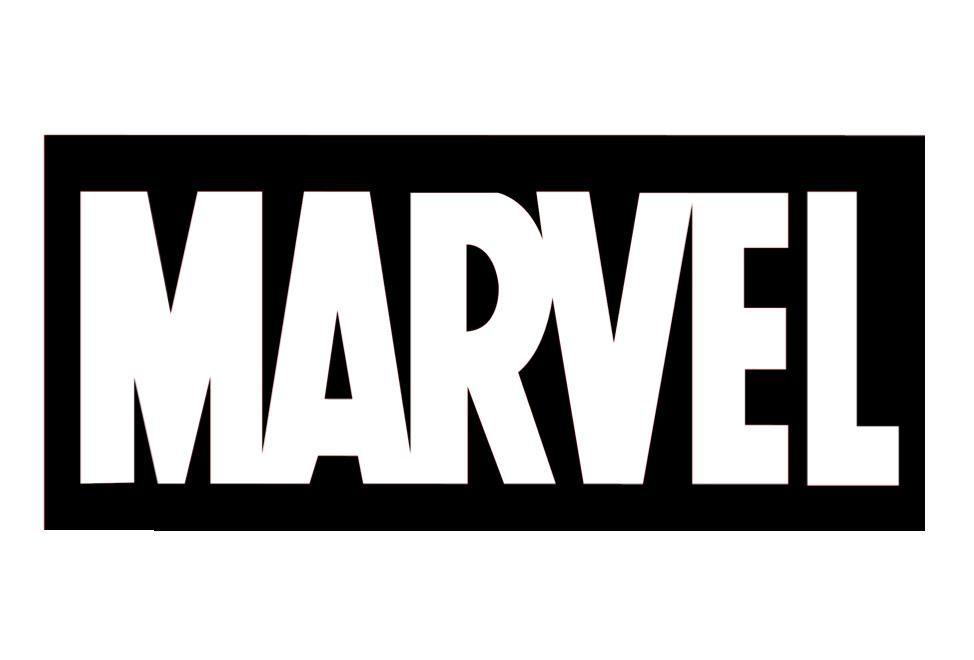 Image result for marvel logo