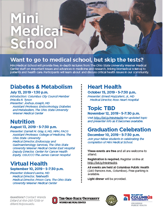 Want To Go To Medical School But Skip The Tests Medical Medical School Health Care