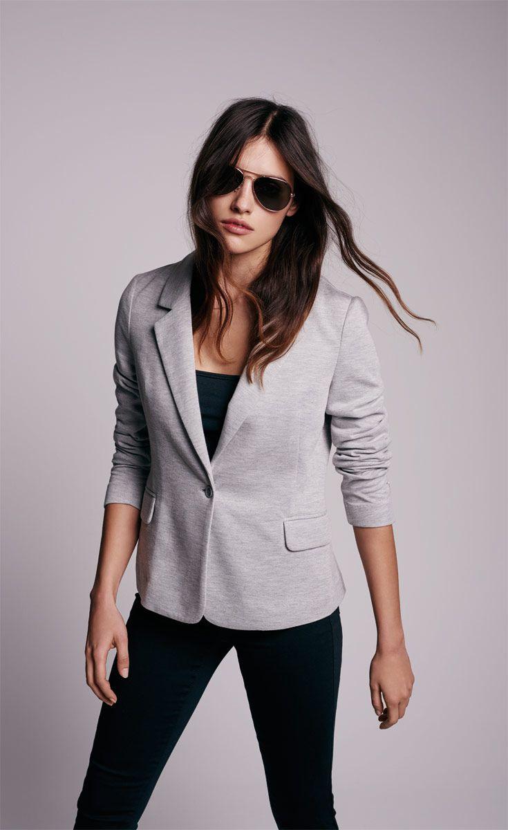 Vero moda jacken online shop
