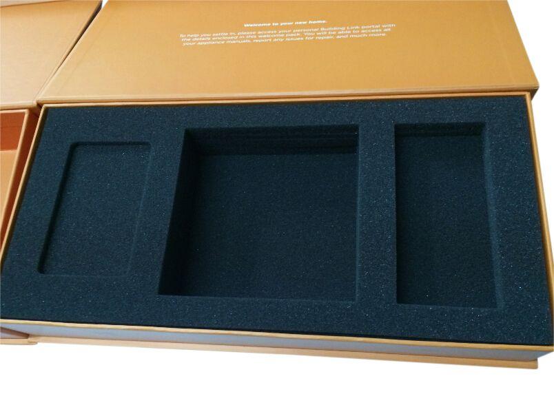 Custom Printed Bags Boxes Custom Printed Bags Packaging Supplies Custom Boxes