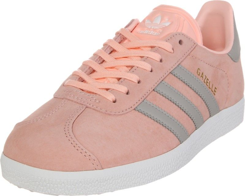 ADIDAS Sneaker 'Gazelle' in pinkABOUT ORIGINALS YOU ul3FK5T1Jc