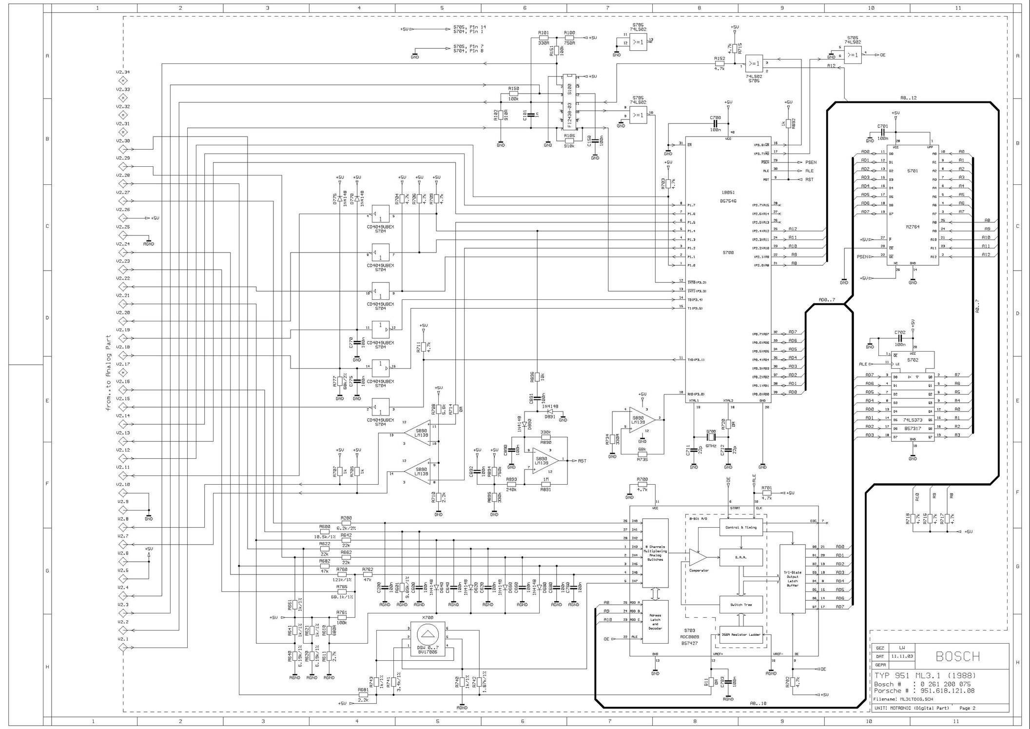 Bmw E46 Dme Wiring Diagram Di