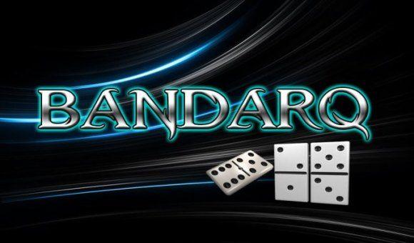 Situs BandarQ Online - bandarq game juga bisa dikatakan