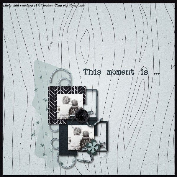 my layout using: minikit November Day by LeaUgoScrap Digiscrap http://www.bazarascrap.fr/fr/38-leaugoscrap  template from Pack Templates Simplement Clean 3 by Xuxper Designs   photo with courtesy of © Joshua Clay via Unsplash https://unsplash.com/