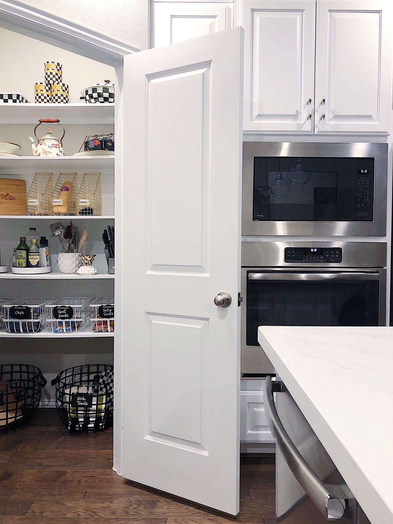 Neat Method Kitchens Kitchen Design Kitchen Inspiration Pantry Ideas Kitchen Storage Kitchen Cabi Kitchen Design Small Small Kitchen Decor Kitchen Design
