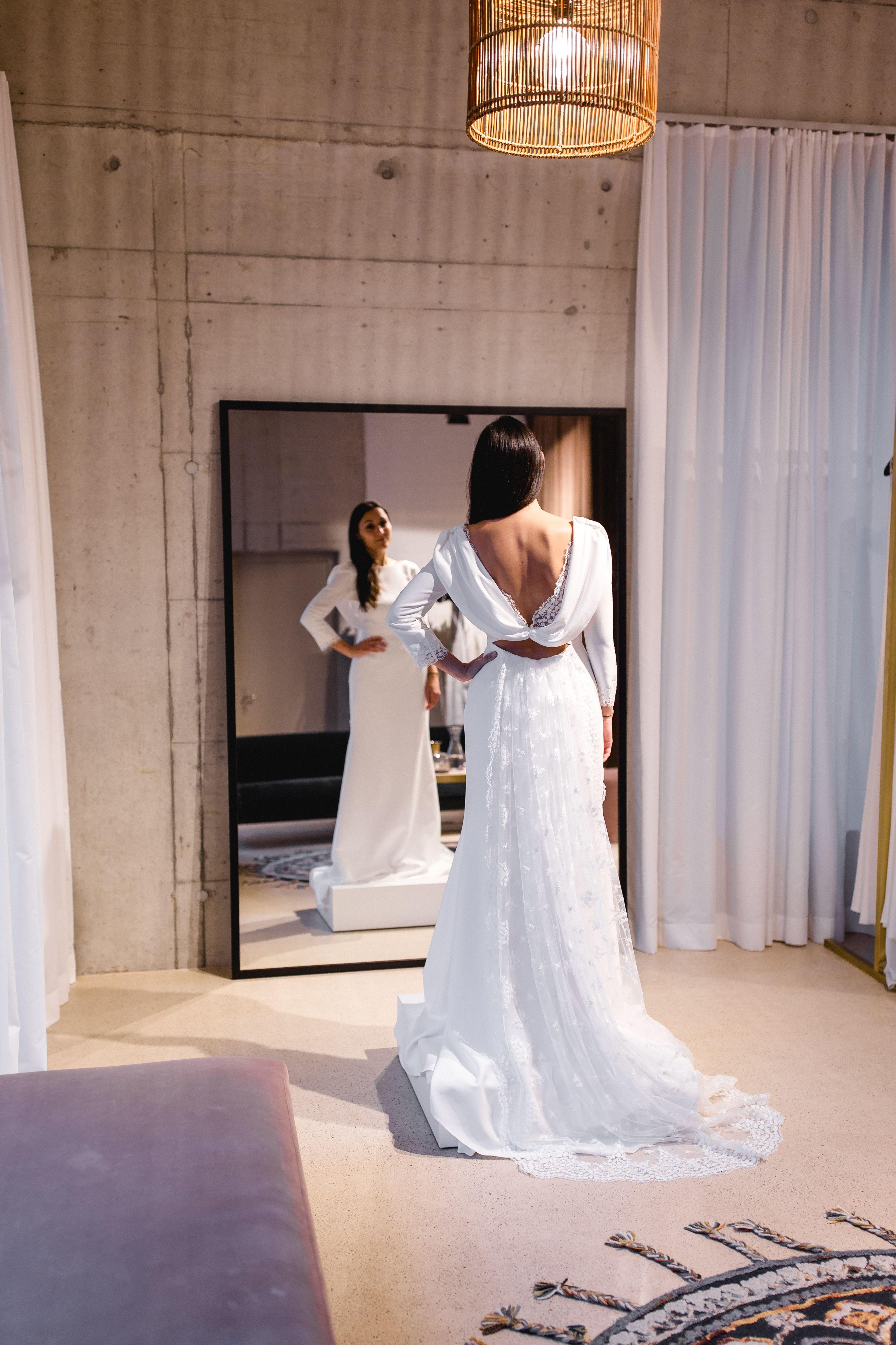 hera store zürichlivia bass photography #wedding