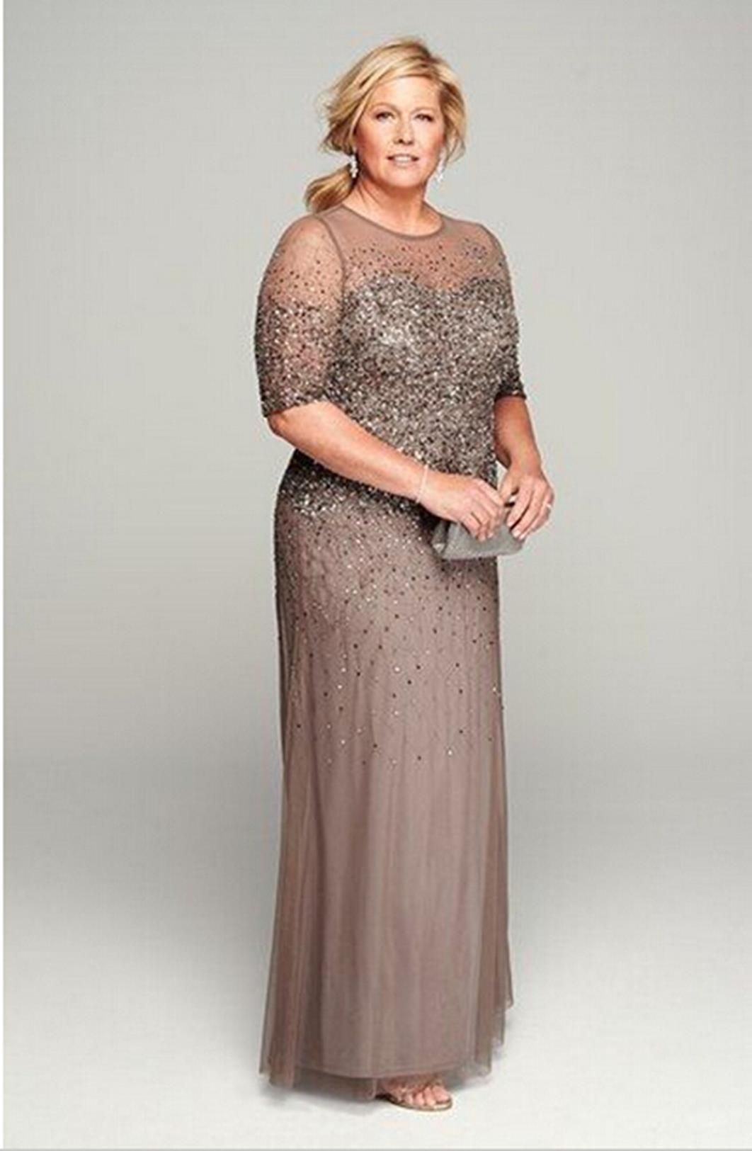 Fashion Wedding Website Mothers Dresses Groom Dress Bride Dress [ 1625 x 1062 Pixel ]