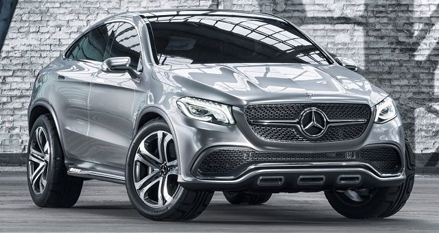 2016 Mercedes Ml Cl Release Date The New Is Really A Mid Size Luxury Suv Which Has Elished To Become Force Reckon