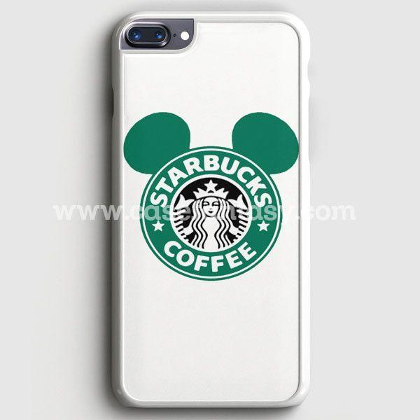 new concept 584d2 e9efe Starbucks iPhone 7 Plus Case | casefantasy | Starbucks | Starbucks ...