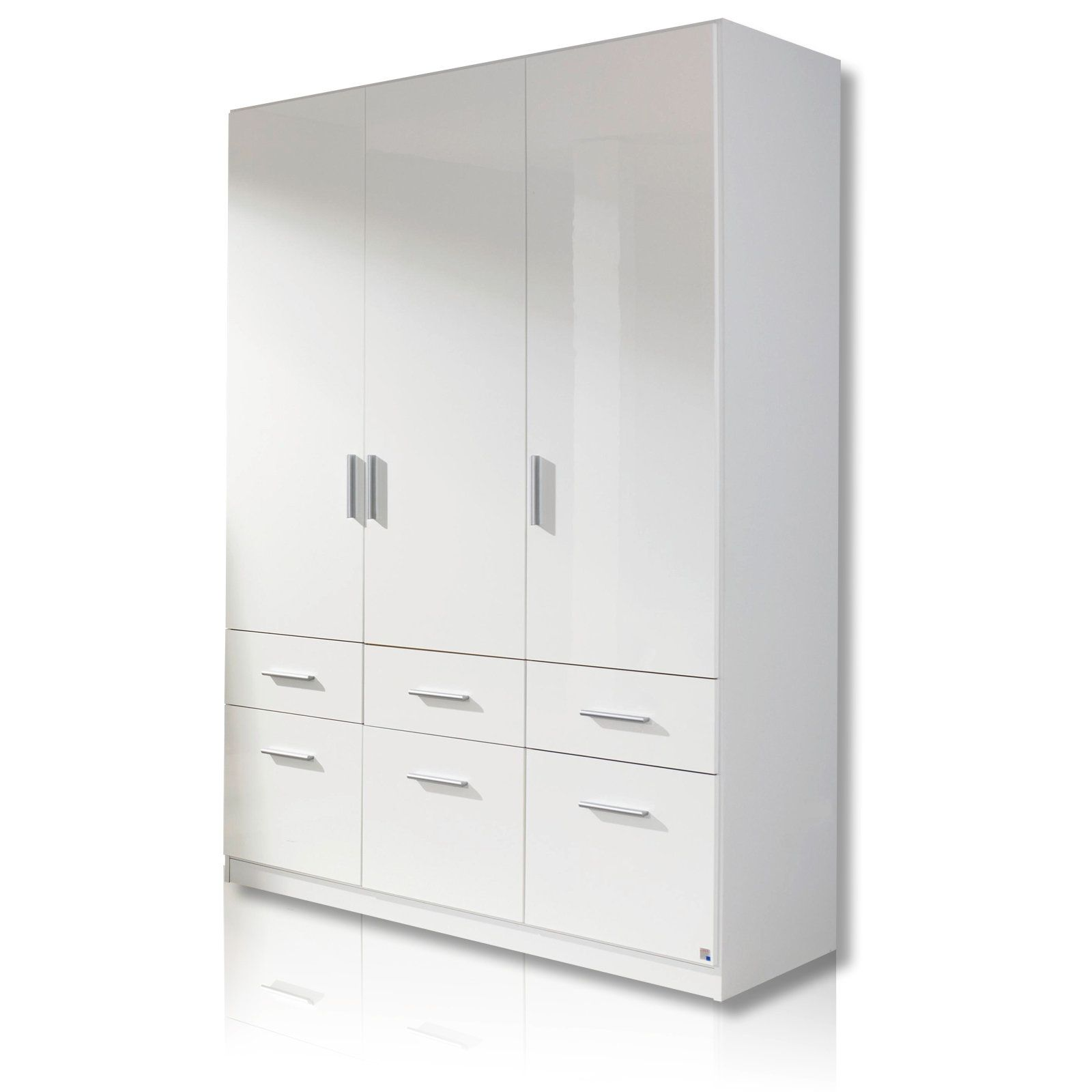 Möbel Roller Celle Kleiderschrank Celle Roller 299 99 For The Home Tall Cabinet