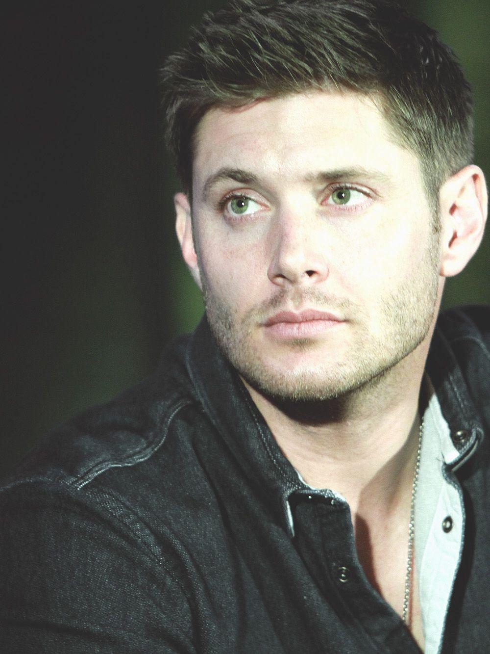 Jensen #VanCon2013 | J...