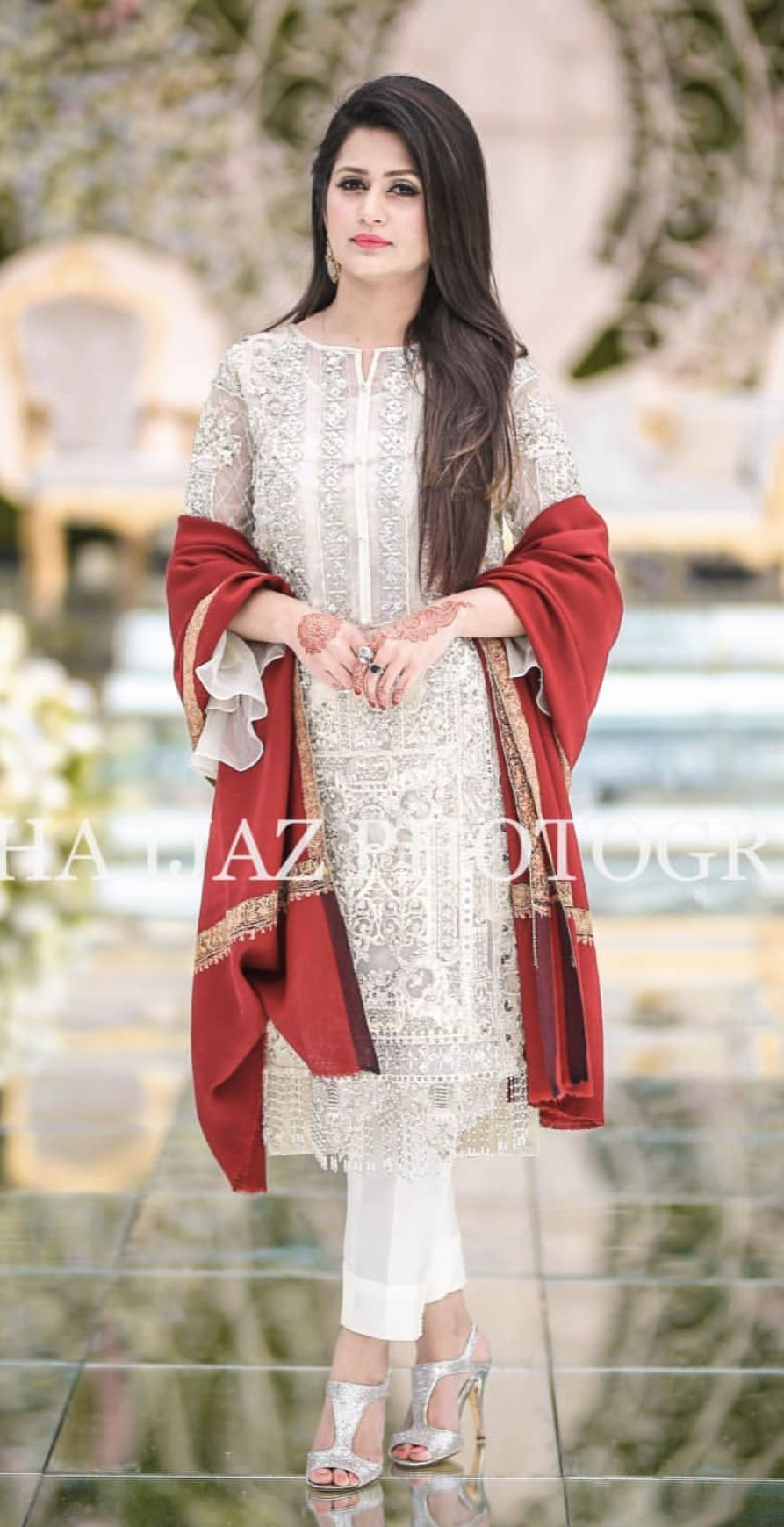 Guest On The Valima Pakistani Fancy Dresses Formal Wedding Guest Dress Stylish Dresses For Girls,New Wedding Dress Design 2020 In Pakistan For Girl