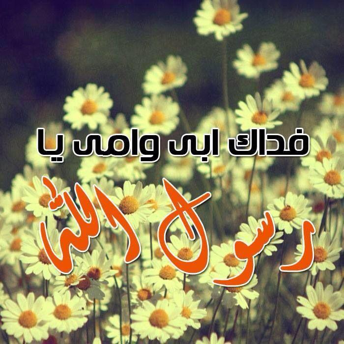 يا حبيبي يا رسول الله ص اللهم ص ل على محمد وآله محمد