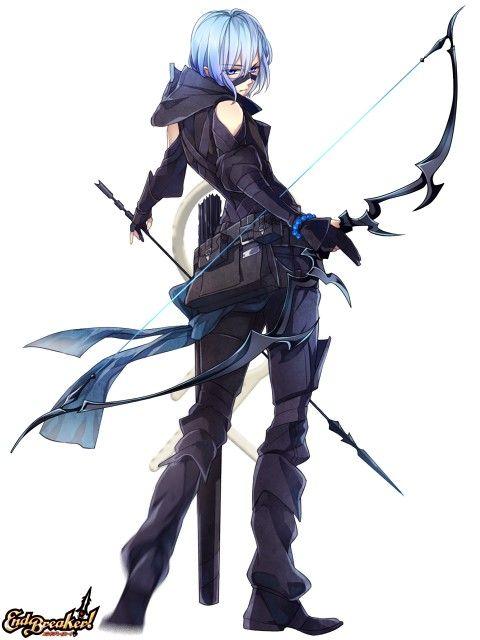Pin By Babul Albab On Anime Guys Anime Poses Female Fantasy