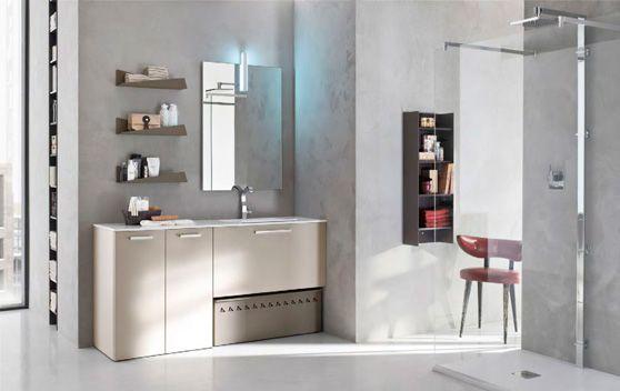 Ardeco - Arredamento bagno moderno e classico | Bathroom | Pinterest ...