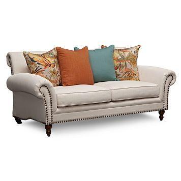 American Signature West Indies Craigslist   ... American Signature Furniture    Santa Barbara Upholstery
