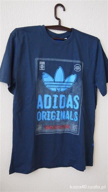 4141c1b718 Koszulki i t-shirty męskie w Szafa.pl - koszulki męskie