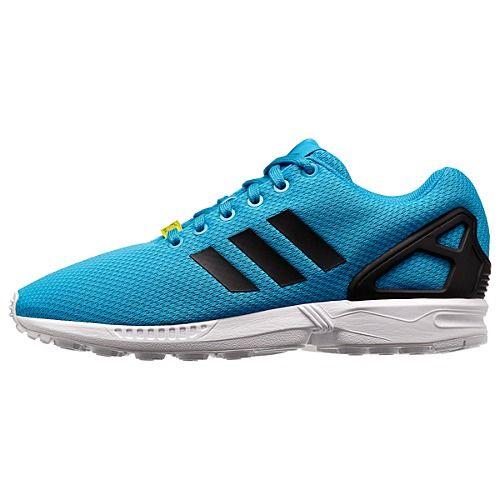 imagen: ZX adidas ZX Flux Shoes M19839 M19839 | | fd76b14 - grind.website