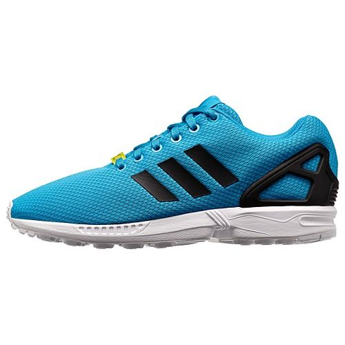 imagen: adidas ZX Flux Flux ZX adidas Shoes M19839 | 2563734 - colja.host