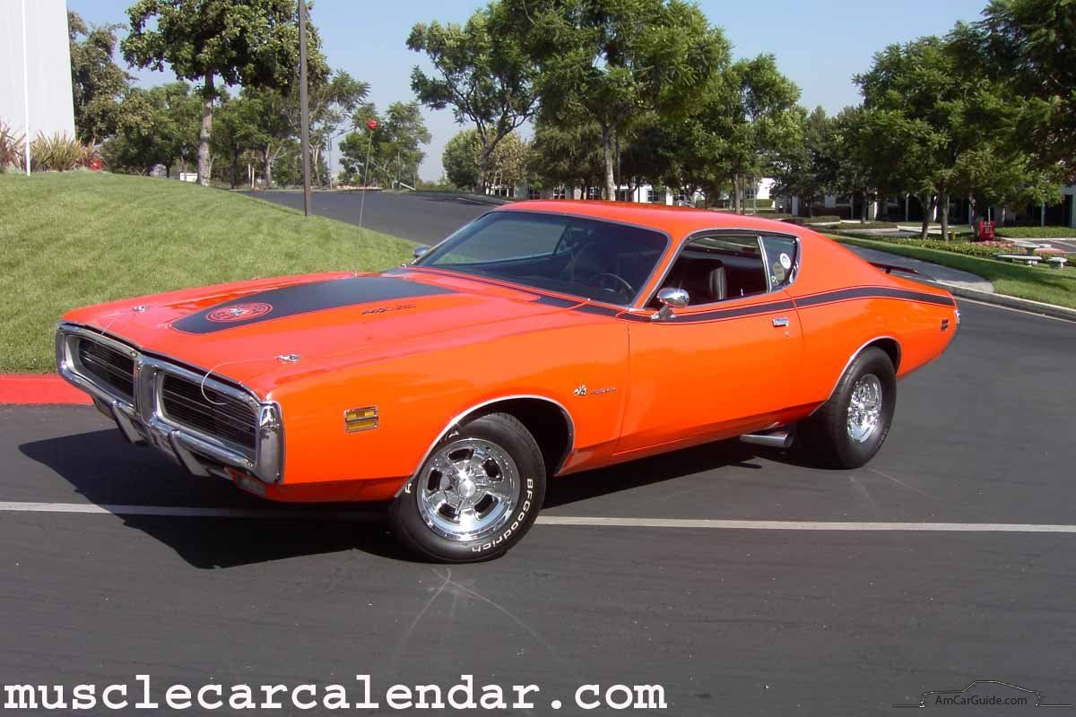 31+ Dodge charger super bee 1971 Wallpaper